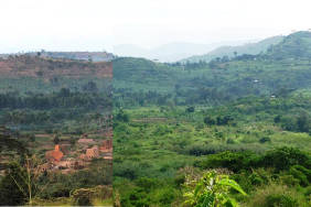 KYA Wetland Before After NS