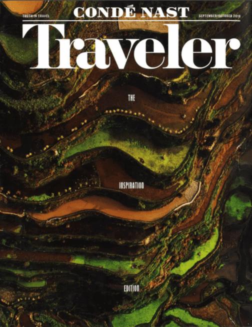 Magazine Image CNT Sept 2018