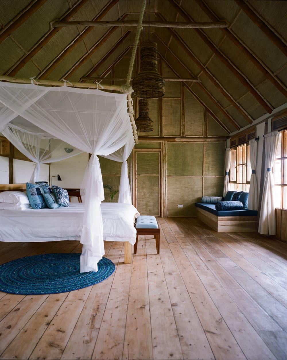 Kyambura-Gorge-Lodge-Deluxe-Room